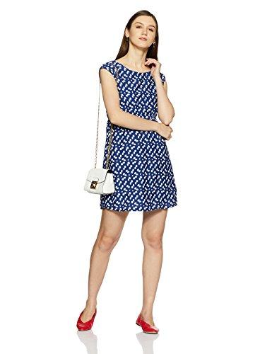 Honey-by-Pantaloons-Womens-A-Line-Dress