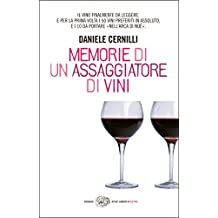 Memorie di un assaggiatore di vini (Einaudi. Stile libero extra) (Italian Edition)