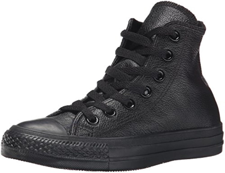Converse CT AS HI AQ564, scarpe da ginnastica ginnastica ginnastica unisex adulto | Dall'ultimo modello  | Gentiluomo/Signora Scarpa  bb5263