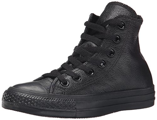 converse-chuck-taylor-all-star-mono-hi-sneakers-haute-mixte-adulte-black-monochrome-37-eu