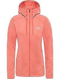 00217cdad85ea7 Amazon.co.uk  The North Face - Coats   Jackets   Women  Clothing