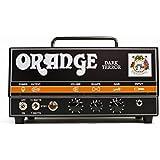 ORANGE DARK TERROR DA15-H Electric guitar amplifiers Tube guitar heads