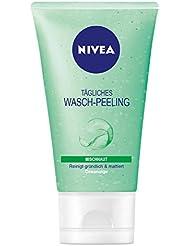 Nivea Tägliches Wasch-Peeling, 150 ml