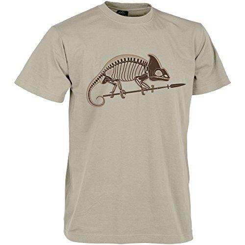 helikon-uomo-chameleon-skeleton-t-shirt-khaki-taglia-xxl