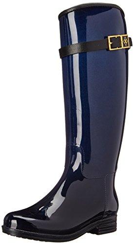 dav-womens-bristol-ombre-rain-shoe-navy-black-8-m-us