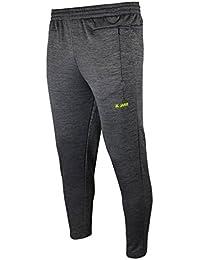 Amazon.fr   Jako - Sportswear   Homme   Vêtements 29633e6b45b