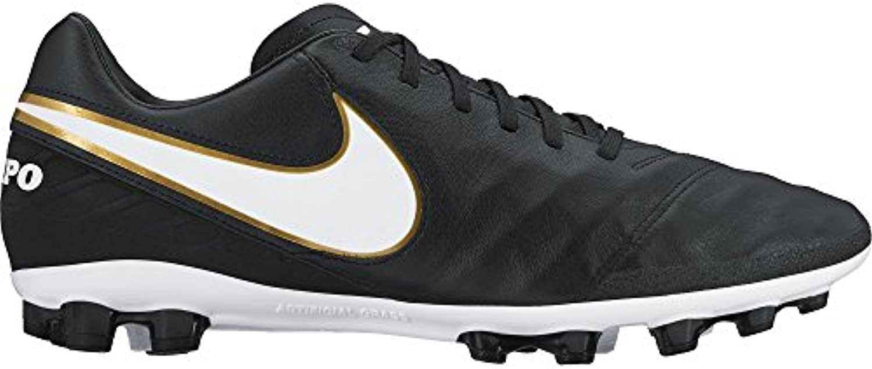 Nike Herren Tiempo Mystic V AG r Fußballschuhe
