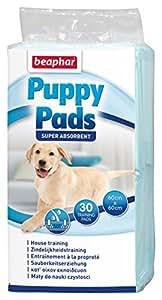 Beaphar Puppy Training Pads X 30