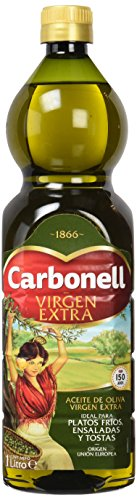 carbonell-aceite-de-oliva-virgen-extra-1-l-pack-de-3