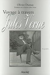 Voyage à travers Jules Verne