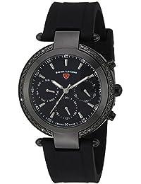 Swiss Legend Damen-Armbanduhr SL-16175SM-BB-01
