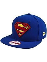 2e3f9fd14a3 New Era Women s Caps   Hats Online  Buy New Era Women s Caps   Hats ...