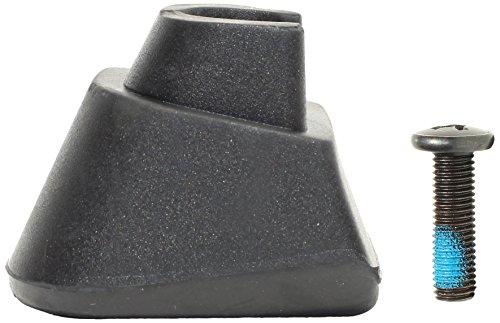 Roces Bremsstopper Kit für Modell Orlando III, Schwarz, One Size