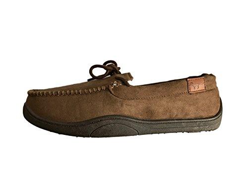 Jo & Joe  Anthony,  Jungen Herren Sneaker Low-Tops Beige