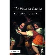 The Viola Da Gamba