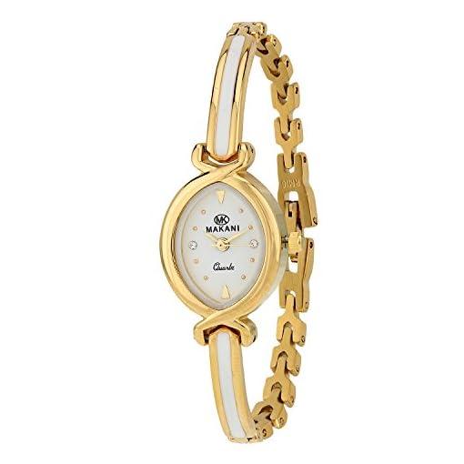41hD1bpnc1L. SS510  - Makani Diva shreya0507 Collection Women watch