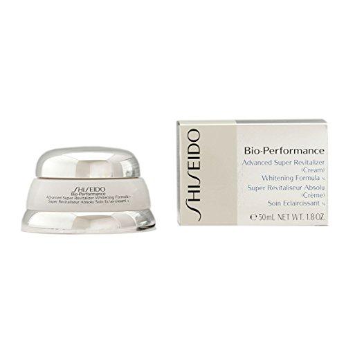 shiseido-bio-performance-advanced-super-revitalizer-whitening-formula-50-ml