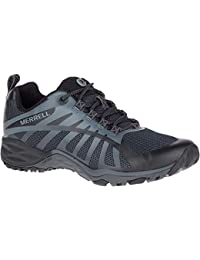 Merrell MQM Edge GORE TEX chaussures de marche AW18