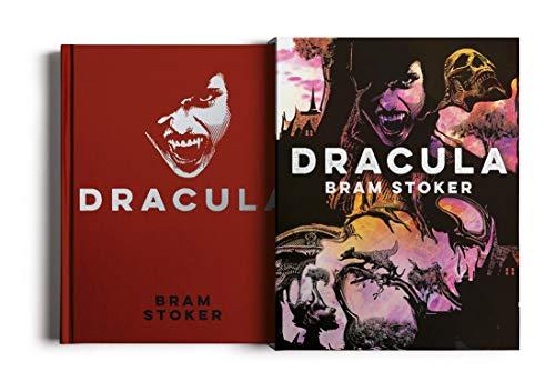 Dracula: Slip-Cased Edition