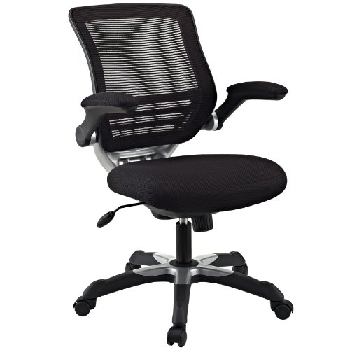 lexmod-edge-mesh-office-chair-fabric-black