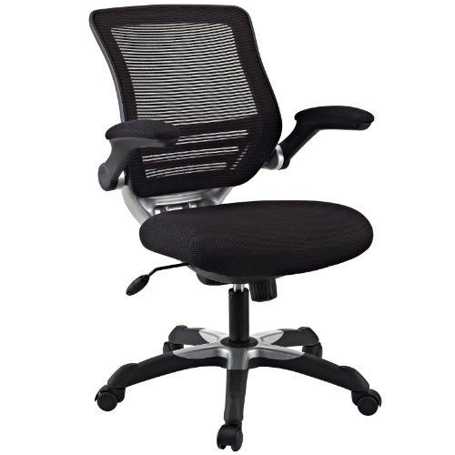 lexmod-borde-malla-silla-de-oficina-tela-negro