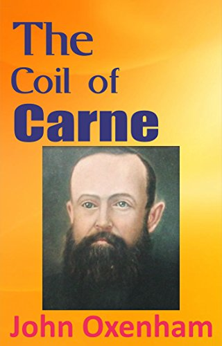 The Coil of Carne