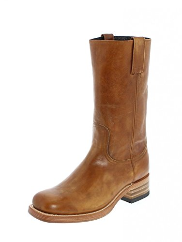 Sendra Boots  3162, Bottes et bottines cowboy mixte adulte Olimpia 023
