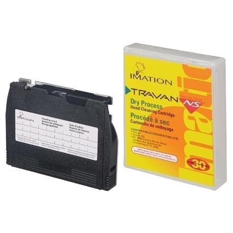 Preisvergleich Produktbild 118980Saatgut: imation Travan Cleaning Cartridge (12132)