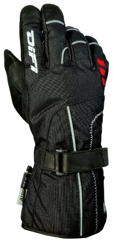 DIFI VIKING AEROTEX® Motorradhandschuhe Winter Größe XXXL