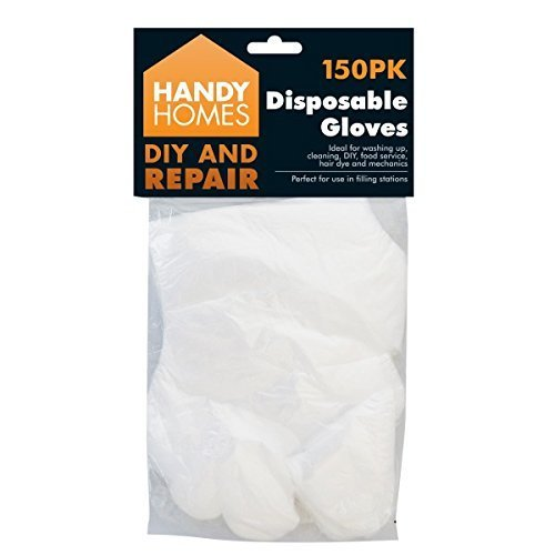 disposable-gloves-150pk-by-keep-it-handy
