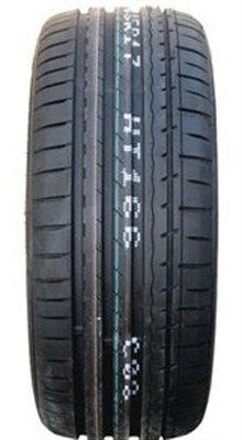 Atlas 5420068650514-185/65/R1592T-e/C/71dB-estate pneumatici