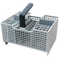 Caple 481231038897 Cda Diplomat Ikea Whirlpool Dishwasher Cutlery Basket
