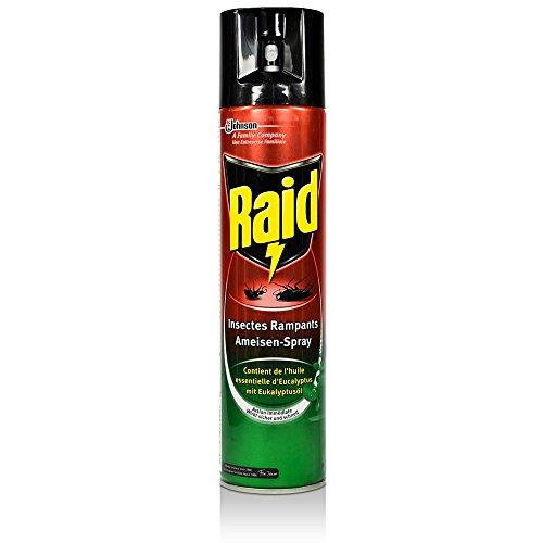 raid-spray-per-formiche-con-eukalyptusol-400-ml-agisce-rapido-e-sicuro