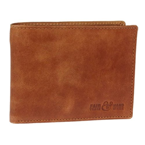 herrenborse-geldborse-geldbeutel-vintage-9x12cm-leder-braun-fair-trade