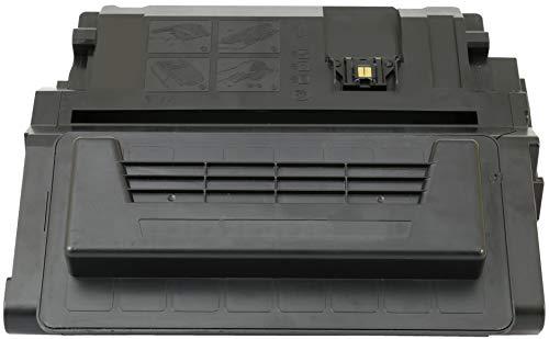 TONER EXPERTE® CC364A Toner kompatibel für HP Laserjet P4014 P4015 P4515 P4515N P4515TN P4015N P4015DN P4014N P4014DN (10000 Seiten)
