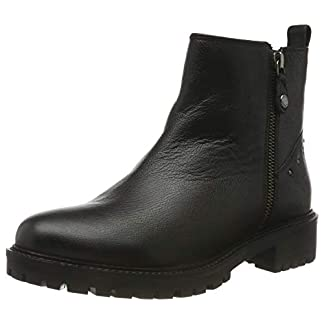 Geox Damen D Hoara B Ankle Boot 13