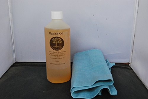 danish-oil-food-safe-no-harmful-toxins-500ml-with-lint-free-cloth
