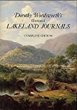 Cover of: Illustrated Lakeland | Dorothy Wordsworth
