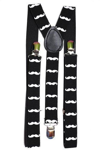 Clipon de buceo húmedo para hombre Accmall y-bombilla de bajo consumo tipo dispositivo se cintas elásticas para el pelo bravolink
