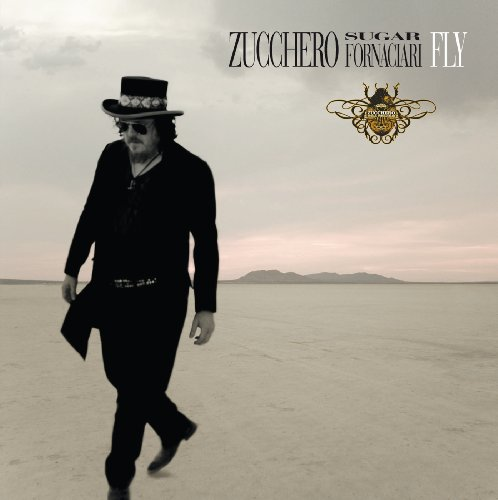 Fly (South-American Version)