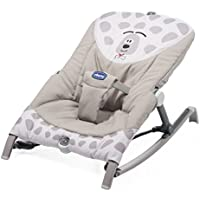 Chicco Wippe Pocket Relax