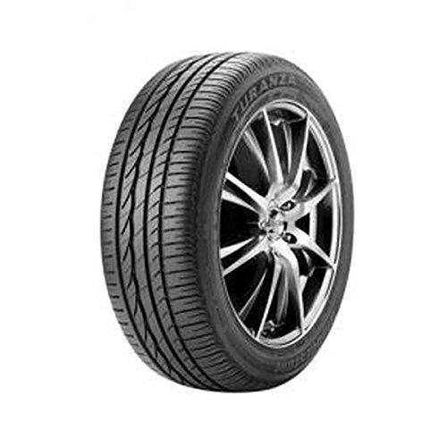 Pneu Eté Bridgestone Turanza ER300 205/60 R16 96 W