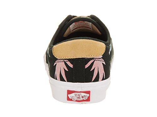 Vans Chima Ferguson Pro Palm Fade Black Palm Fade Black