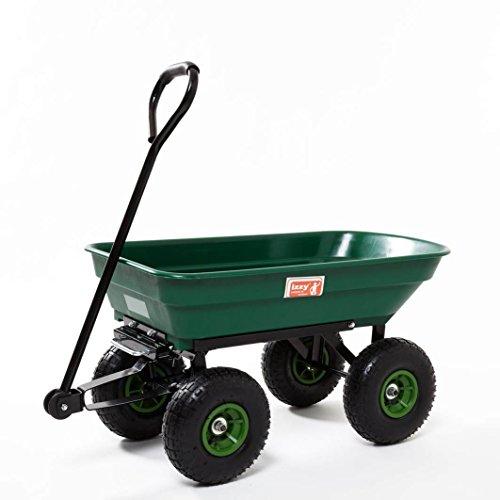 chariot-de-jardin-et-de-transport-de-sport-de-izzy-100-kg-charge-chariot-de-jardin-avec-inclinaison-
