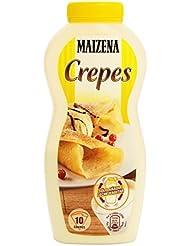 Maizena Shaker de Crepes - 198 g