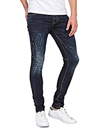 Red Bridge Homme Jeans / Jeans Straight Fit Hilario