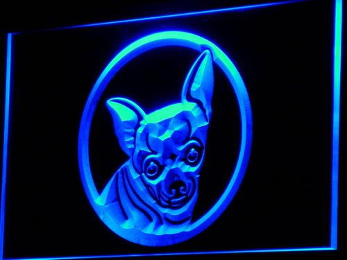 insegna-al-neon-i661-b-chihuahua-dog-breed-pet-shop-new-neon-light-sign