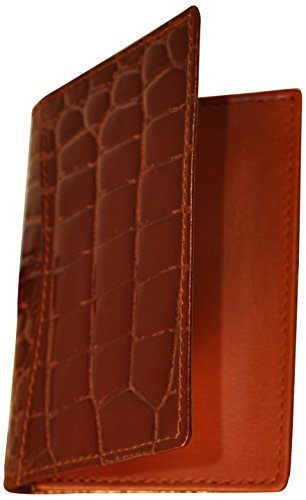 budd-leather-croco-bidente-gusseted-business-card-case-cognac-by-budd-leather