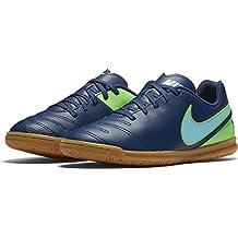 Nike 819196-443, Botas de Fútbol para Niños