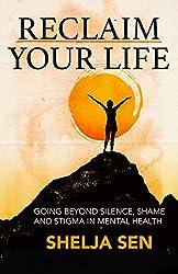 Reclaim Your Life